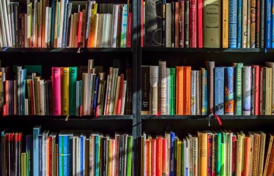 Propositions de lecture