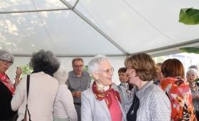 21ème Assemblée générale à Cortaillod le 16 mai 2019